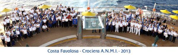 Crociera_2013_front_page