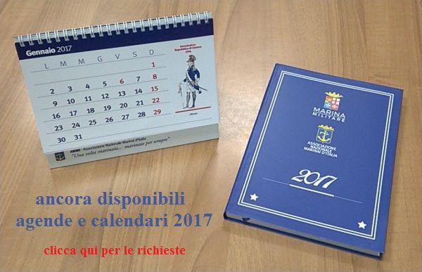 agende_calendari_2017