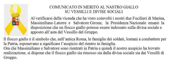 comunicato_nastro_giallo