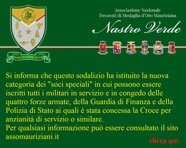 nastro_verde_assomauriziani