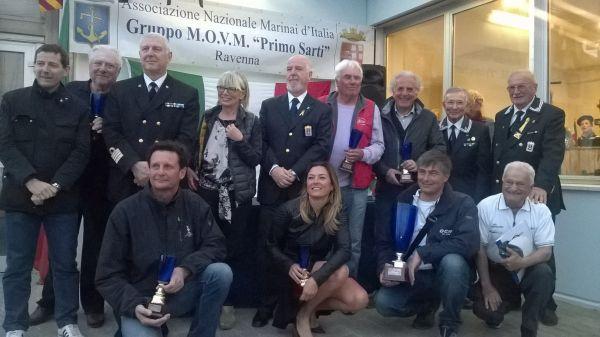 raduno_2015_premiazione_trofeo_marinai_d_italia