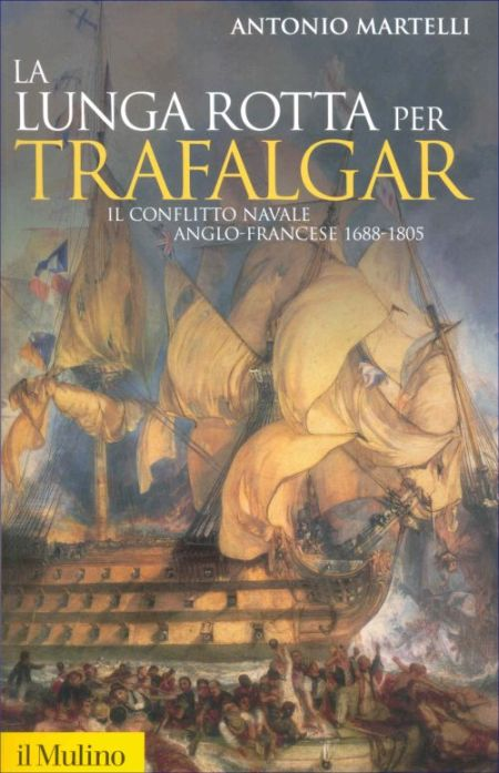 Copertina_Trafalgar