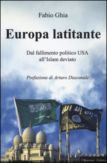 Europa_latitante