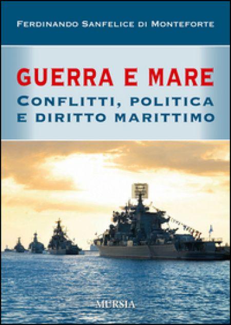 Guerra_e_mare