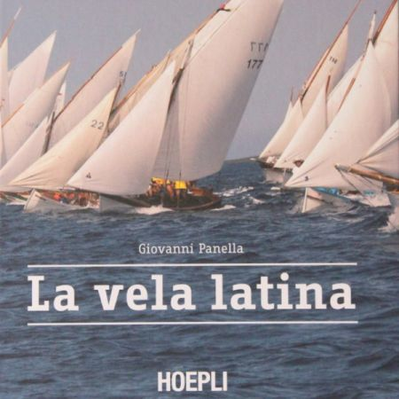 La_vela_latina