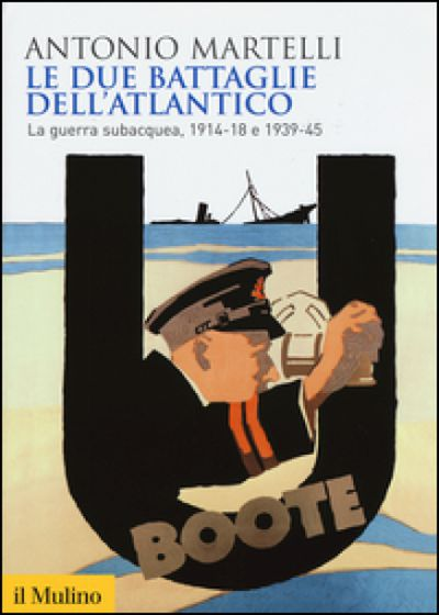 le_due_battaglie_dell_atlantico