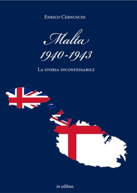 Malta_1940_1943