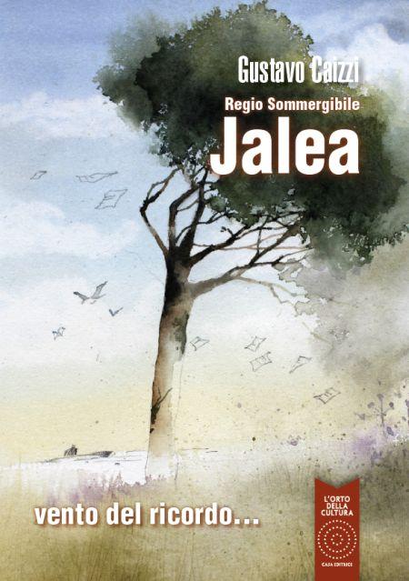 Regio_Sommergibile_Jalea