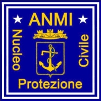 anmi_protezione_civile_logo