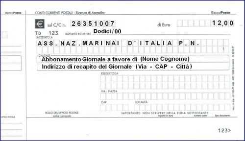bollettino_postale_per_abbonamento_giornale