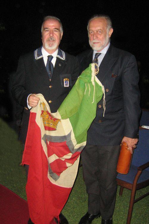 consegna_bandiera_storica_rm
