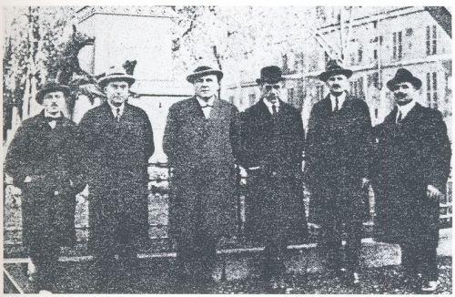 direttorio_umi_1921