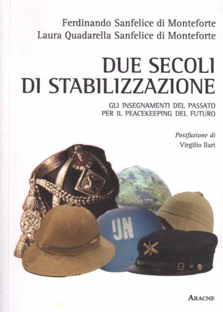 due-secoli_di_stabilizzazione
