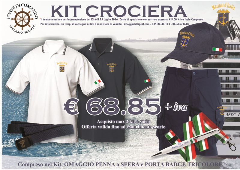 kit_crociera_2016