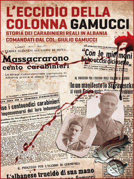 l_eccidio_della_colonna_gamucci