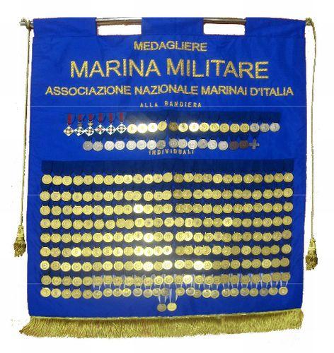 medagliere_della_marina_militare