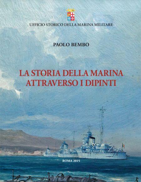 storia_marina_attraverso_dipinti