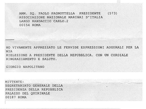 telegramma_napolitano_2013_05_16