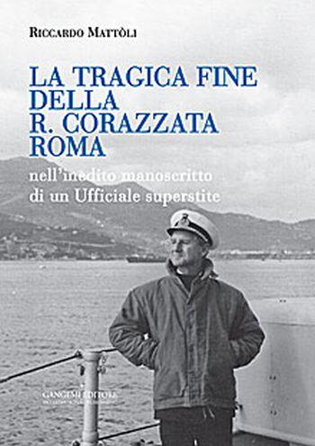 tragica_fine_della_corazzata_roma