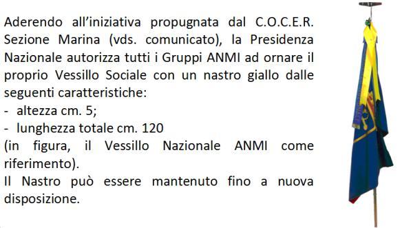 vessillo_fiocco_giallo