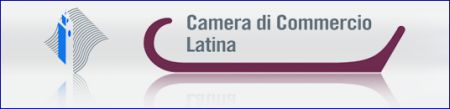 camera_commercio_latina