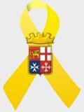 fiocco_giallo_home2