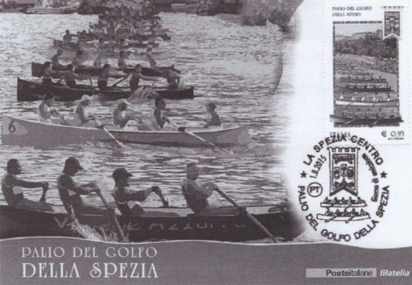 Filatelia_Palio_La_Spezia