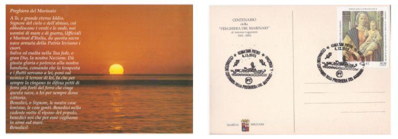 emissssione_preghiera_marinaio_2002