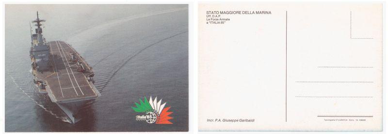 filatelia_SMM_Italia_85