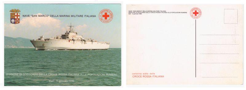 filatelia_croce_rossa_1990