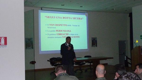 Conferenze_sicurezze2