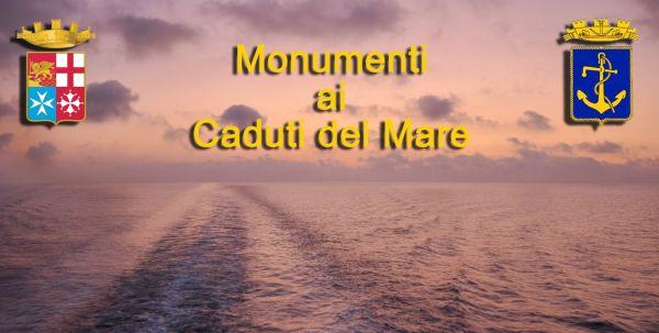 Foto_pagina_monumenti