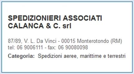 sponsor_calanca
