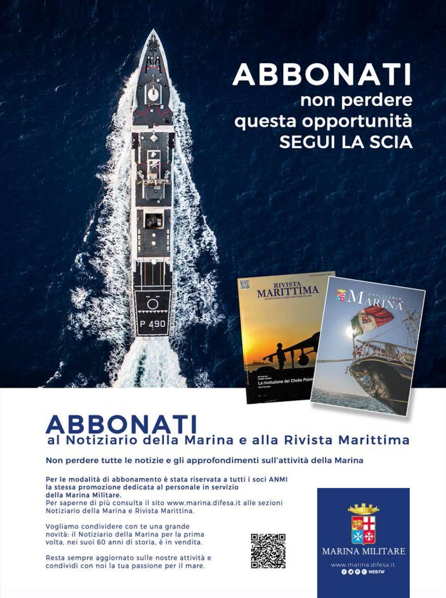 abbonati_notiziario_rivista_marittima