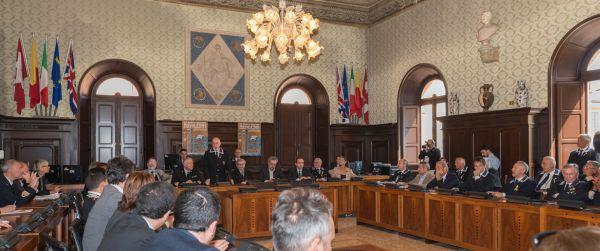raduno_2015_conferenza_stampa